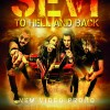 Sevi_NEW_Song_Poster_70x100_Print.Logos small