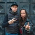 Vasko & Zoltan Farkas_Ektomorf