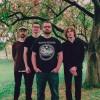 ashbringer band