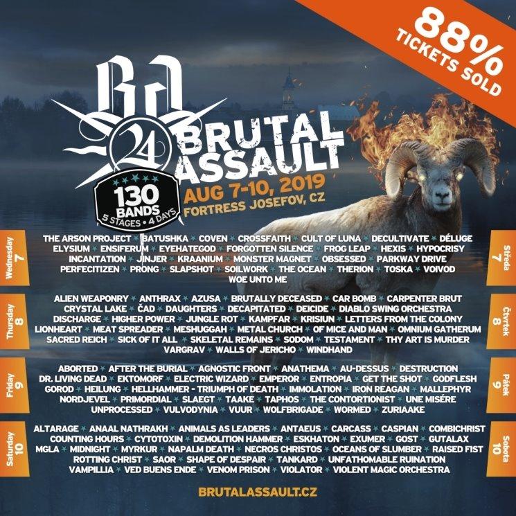 brutal-assault-2019