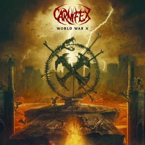 carnifexworldwarcd (1)