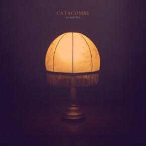 catacombe2019