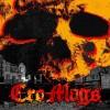 cro-mags2019