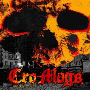 cro-mags2019