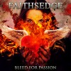 faithsedgebleedforpassion