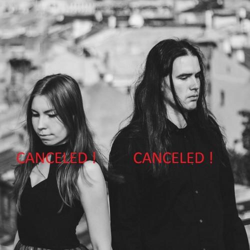 inner-missing canceled