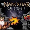nanowar - kontrol