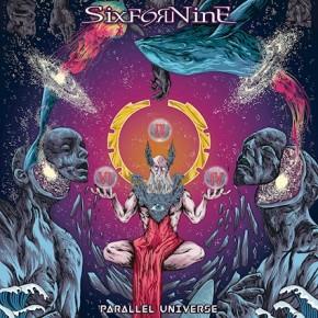 sixfornine2019