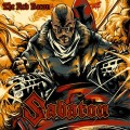 the-red-baron-sabaton