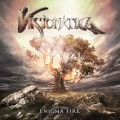 visionatica2019