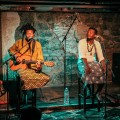 3 - Sibusile Xaba & Naftali - photo by Ivan Ivanov