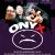 Onyx_Wrong_fest