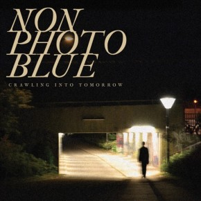 Non Photo Blue