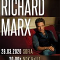 Richard Marx plakat_web