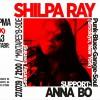 SHILPA_RAY_poster_by_Petko_Chernev