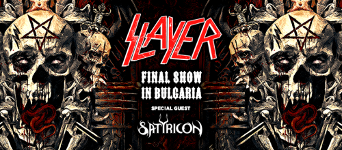 Slayer_WORK_PAGEcover_820х360