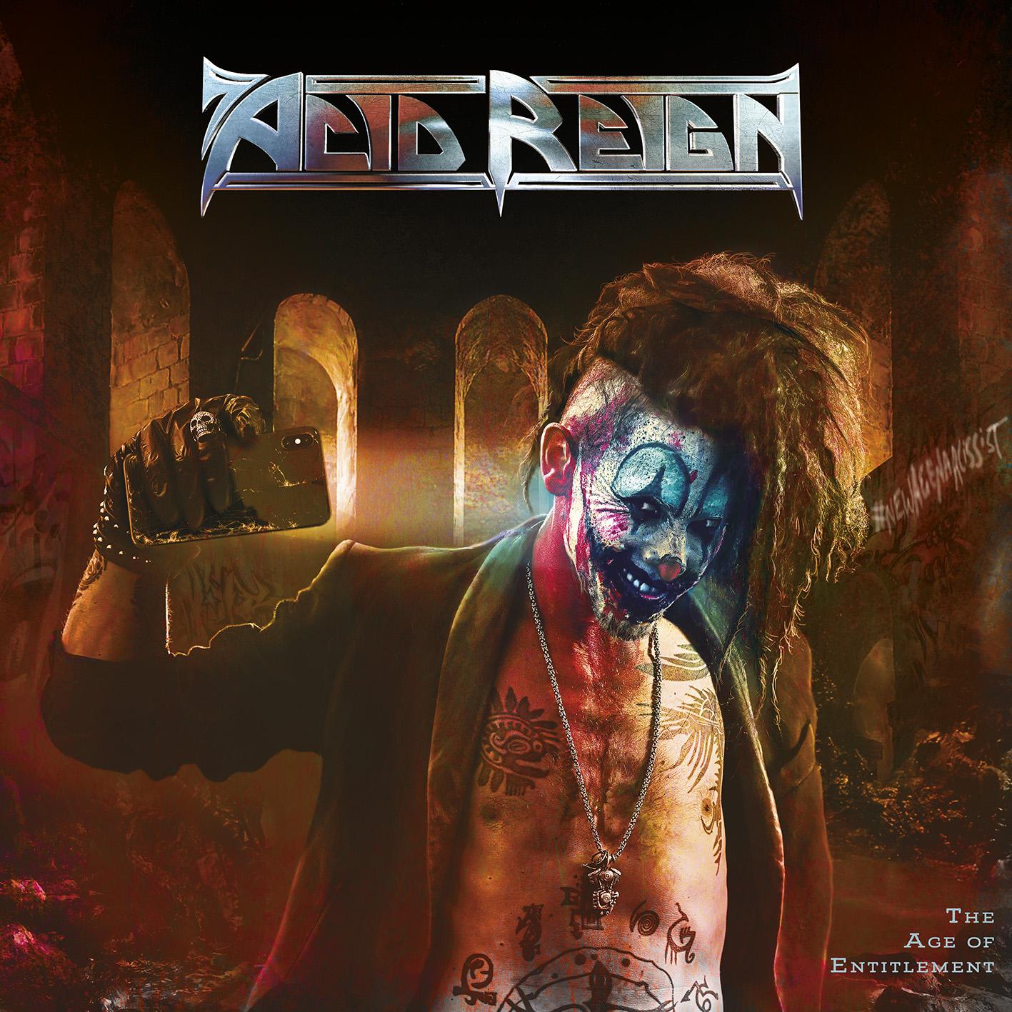acidreign2019