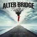 alterbridgewalktheskycd