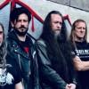 benediction-band-2019