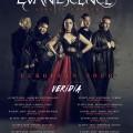 evanescence-veridia