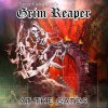 grim reaperv 2019 - at the gates