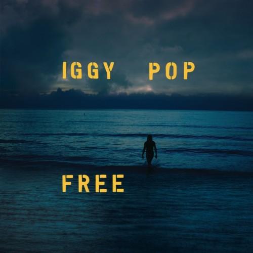 iggypopfreecd_0