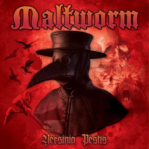 maltworm cover