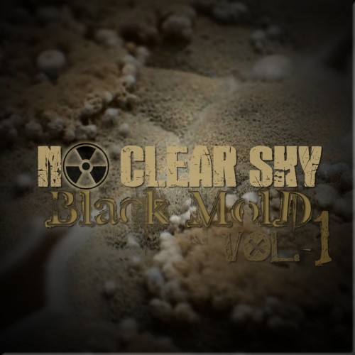 no clear sky - cover