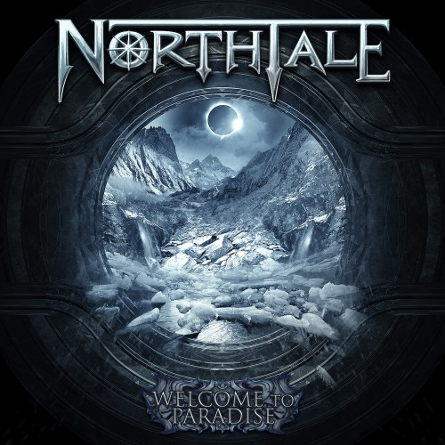 northtale-welcome-to-paradise