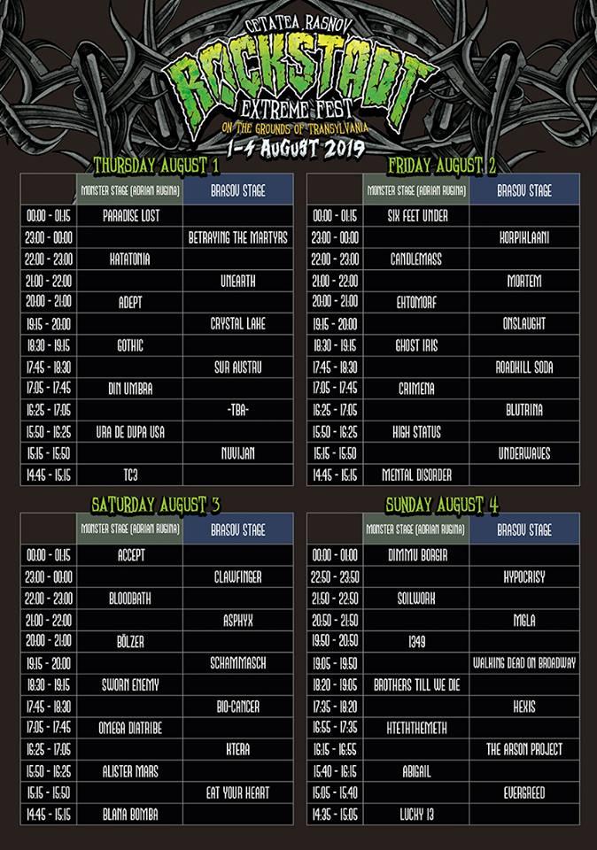 rockstadt-schedule-1