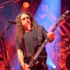 slayer-tom
