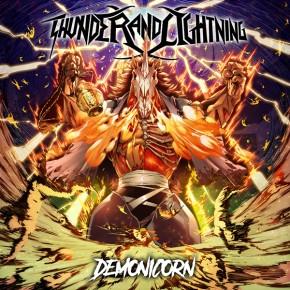 thunderandlightning2019