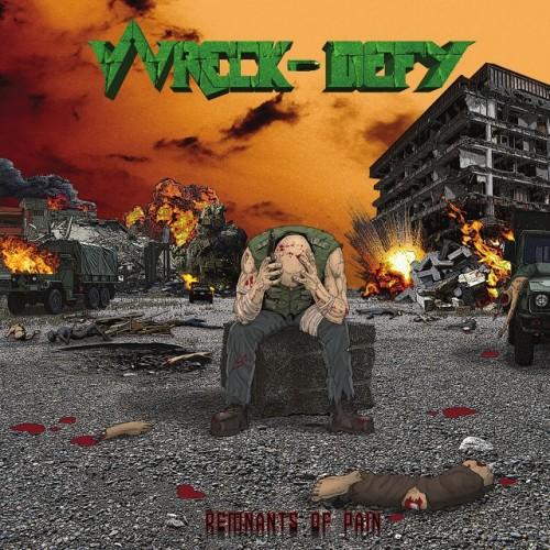 wreck-defy - remnants640