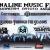 Adrenaline Music Fest