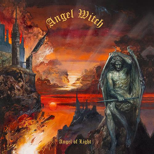 Angel Witch-AngelOfLight