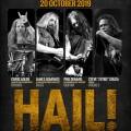 HAIL-poster_SF