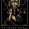 Outrage_Hexis_Online_Poster