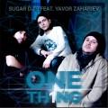 Sugar-DJ's-Yavor Zahariev-1400