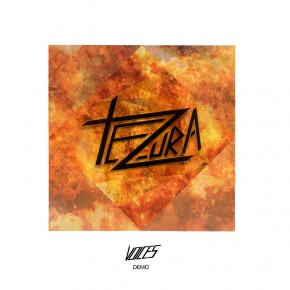 TEZURA2019