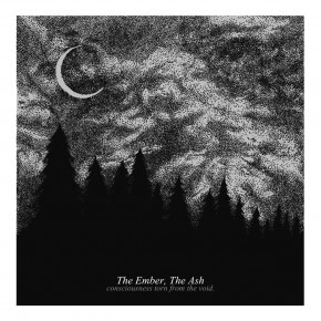 The Ember, The Ash