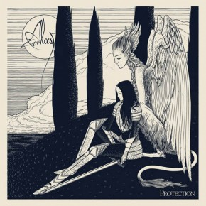 alcest protection