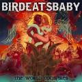 birdeatsbaby - cover 2019