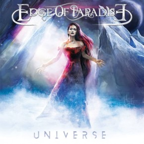 edgeofparadise2019