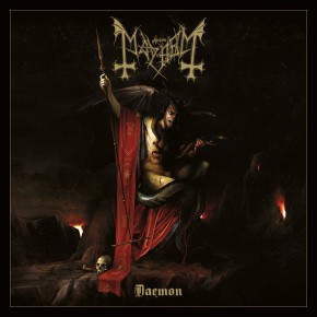 mayhem-daemon