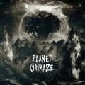 GRIMAZE - Planet Grimaze