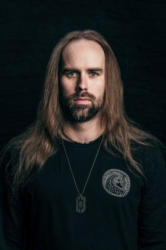 Markus Vanhal