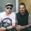 Vasko & Dan Donegan_Disturbed-1
