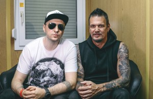 Vasko & Dan Donegan_Disturbed-1