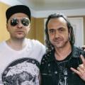 Vasko & Fernando Ribeiro_Moonspell