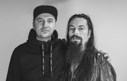 Vasko & Frost_Satyricon